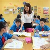 Cách tính lương giáo viên tiểu học theo quy định mới nhất 2021