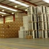 Mẫu báo cáo nhập xuất tồn nguyên liệu nhập khẩu