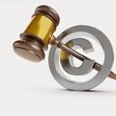 Nghị định 28/2017/NĐ-CP sửa đổi quy định xử phạt vi phạm hành chính về quyền tác giả, quyền liên quan