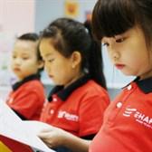 Tiêu chuẩn chức danh nghề nghiệp dành cho giáo viên tiểu học mới nhất 2021