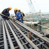Nghị định 42/2017/NĐ-CP sửa đổi Nghị định 59/2015/NĐ-CP về quản lý dự án đầu tư xây dựng