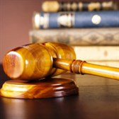 Văn bản 01/2017/GĐ-TANDTC giải đáp vấn đề nghiệp vụ do Tòa án nhân dân tối cao ban hành