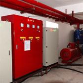 Tổng hợp tiêu chuẩn, quy chuẩn và lắp đặt hệ thống phòng cháy chữa cháy