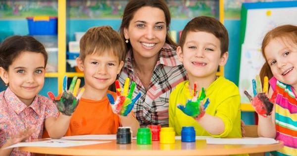 Tiêu chuẩn chức danh nghề nghiệp giáo viên