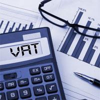 Mẫu 01A/BB: Mẫu biên bản vi phạm hành chính về thuế