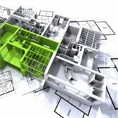 Mẫu đơn đề nghị điều chỉnh giấy phép xây dựng công trình