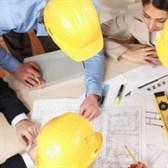 Bảng tra Chi phí QLDA và tư vấn đầu tư xây dựng theo Quyết định 79/QĐ-BXD