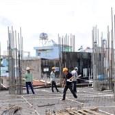 Đơn đề nghị cấp giấy phép xây dựng