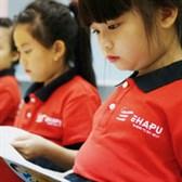 Quy định về định mức tiết dạy của giáo viên tiểu học mới nhất 2021