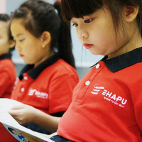 Quy định về định mức tiết dạy của giáo viên tiểu học mới nhất 2020