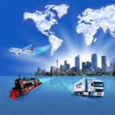 Những vấn đề cơ bản về Thanh toán quốc tế