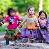 Tăng cường biện pháp phòng ngừa xâm hại trẻ em