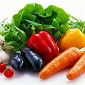 Bộ câu hỏi đánh giá kiến thức an toàn thực phẩm có đáp án