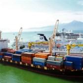 Trường hợp thu hồi Giấy chứng nhận của cơ sở đào tạo, huấn luyện thuyền viên hàng hải