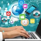 Quyết định 856/QĐ-BTTTT Quy chế bảo đảm an toàn thông tin trong hoạt động ứng dụng công nghệ thông tin