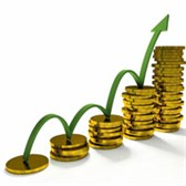 Mẫu A.I.6: Văn bản đề nghị cấp Giấy chứng nhận đăng ký đầu tư