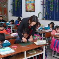 Mẫu đơn xin nghỉ phép dành cho giáo viên 2021