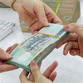 Mẫu giấy đề nghị xác nhận số thuế đã nộp NSNN