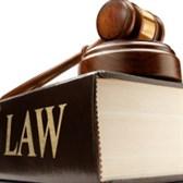 Luật đường sắt 2021 số 06/2017/QH14