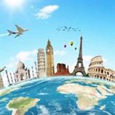 Luật Du lịch số 09/2017/QH14