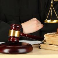 Tại ngoại nghĩa là gì - Tìm hiểu tại ngoại là như thế nào trong luật