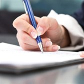 Quyết định 120/QĐ-TANDTC quy định xử lý trách nhiệm người giữ chức danh tư pháp trong Tòa án nhân dân