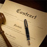 Mẫu hợp đồng tặng cho
