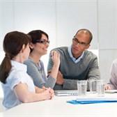 Hợp đồng dịch vụ tư vấn thường xuyên