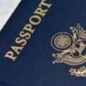 Phân biệt thị thực nhập cảnh một lần và nhiều lần