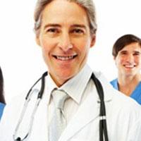 Thông tư 29/2017/TT-BYT hình thức xét thăng hạng chức danh nghề nghiệp viên chức chuyên ngành y tế