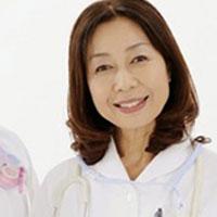 Tiêu chuẩn xét thăng hạng chức danh viên chức ngành y tế