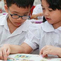 Chi tiết số tiết học của từng cấp học trong chương trình giáo dục phổ thông mới
