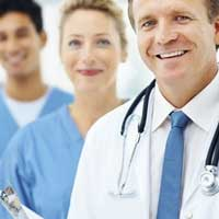 Thông tư 23/2005/TT-BYT xếp hạng các đơn vị sự nghiệp y tế do Bộ Y tế