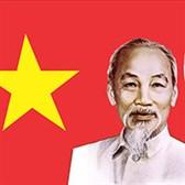 Báo cáo thực hiện Chỉ thị số 05-CT/TW về Đẩy mạnh học tập và làm theo tư tưởng, đạo đức, phong cách Hồ Chí Minh