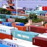 Quyết định 1593/QĐ-BTC thí điểm khai số vận đơn trên tờ khai hải quan đối với hàng hóa xuất, nhập khẩu