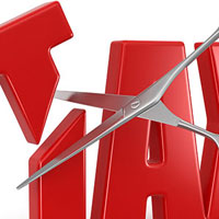 Hướng dẫn nộp quyết toán thuế TNCN qua mạng