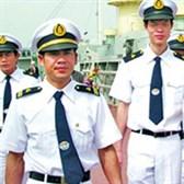 Thông tư 17/2017/TT-BGTVT về điều kiện để thuyền viên nước ngoài làm việc trên tàu biển Việt Nam