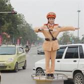 Thứ tự ưu tiên của các phương tiện giao thông đường bộ