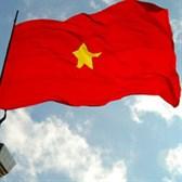 Hướng dẫn treo Quốc kỳ đúng quy định
