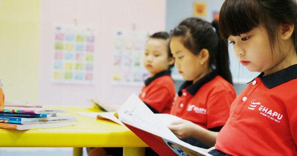Tập trung thanh tra dạy thêm học thêm, các khoản phí đầu năm học
