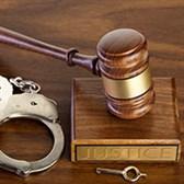 Văn bản hợp nhất Bộ luật hình sự sửa đổi 2017