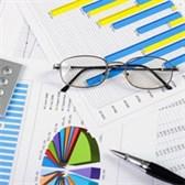 Mẫu tờ khai quyết toán thuế thu nhập doanh nghiệp