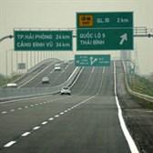 Phân biệt quốc lộ và 5 loại đường bộ