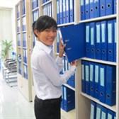 Thời hạn lưu trữ sổ sách chứng từ kế toán mới nhất
