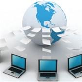 Dịch vụ công trực tuyến là gì?