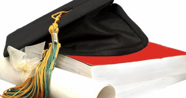 Quy định mới về giáo dục có hiệu lực từ 5/2017