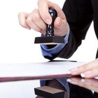 Quy định mới nhất về quản lý và sử dụng con dấu