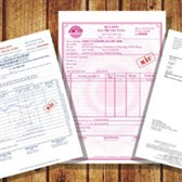 Xuất hóa đơn giá trị gia tăng vào chủ nhật có vi phạm không?
