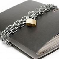 Luật Bảo vệ bí mật nhà nước 2020