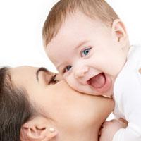 Tính tiền trợ cấp thai sản được hưởng năm 2021